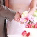 結婚式場のクチコミで稼ぐ