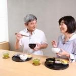 老後の平均的な貯金と小遣い
