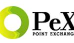 Pexとは?ポイントを現金や電子マネーに交換する換金サイト