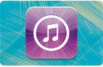 iTunesギフト/コードとは?iTunesストアAppストアで使う金券