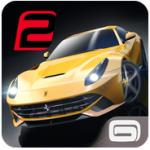 GTレーシング2The Real Car Expに無料で課金する方法